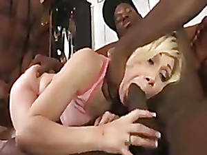 Samantha Be wrong Dark creampie Vol2