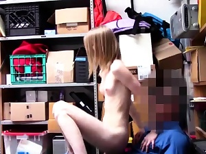 Nanny caught pruning her vag Grand Theft - LP squad