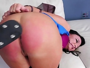 Chinese nubile solo Shag my ass, pummel my head EXTREME!